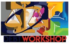 My Debt Workshop Logo